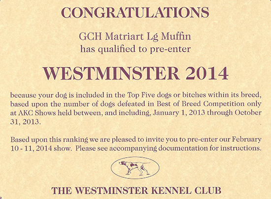 Westminster-2014
